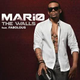 The Walls 2011 Mario Featuring Fabolous