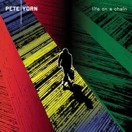 Life On A Chain 2001 Pete Yorn
