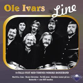 Diamanter - Line 2007 Ole Ivars