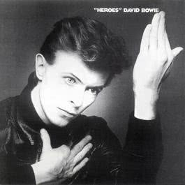 Sons Of The Silent Age 2006 David Bowie
