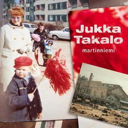 Martinniemi/Lakeuden Loisto 2008 Jukka Takalo