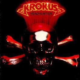 Headhunter 1983 Krokus