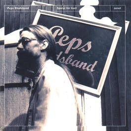 Spelar för livet 1992 Peps Blodsband