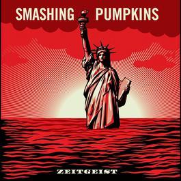 Zeitgeist 2007 Smashing Pumpkins