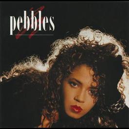 Pebbles 2009 Pebbles