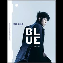 Blue 2012 Alfred Hui (许廷铿)
