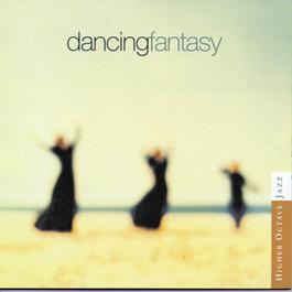 Dancing Fantasy 1999 Dancing Fantasy
