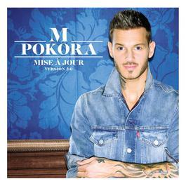 Mise à jour [nouvelle version 2.0] 2012 Matt Pokora
