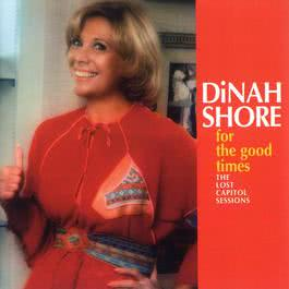 For The Good Times 2010 Dinah Shore