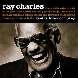 Genius Loves Company 2009 Ray Charles