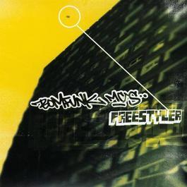 Freestyler 2010 Bomfunk MC's