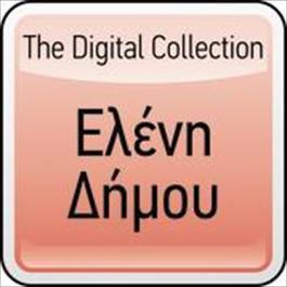 The Digital Collection 2008 Eleni Vitali