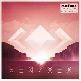 ฟังเพลงอัลบั้ม Pay No Mind (Remixes)