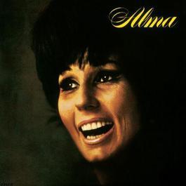 Alma 2003 Alma Cogan