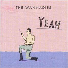 Yeah 2008 The Wannadies
