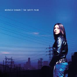 The Spirit Room (U.S. Version) 2009 Michelle Branch