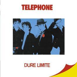 Dure Limite 2006 Tèlèphone