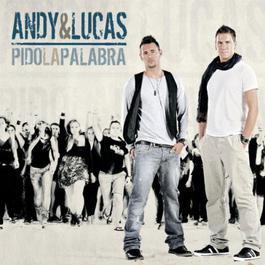 Pido La Palabra 2010 Andy & Lucas