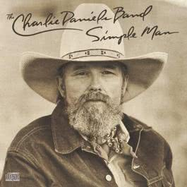 Simple Man 1989 The Charlie Daniels Band