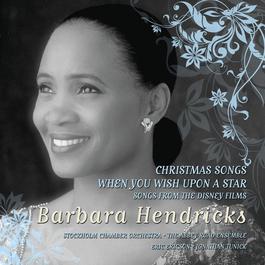 Christmas Songs & Disney Songs 2010 Barbara Hendricks