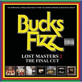 The Lost Masters 2: The Final Cut 2008 Bucks Fizz