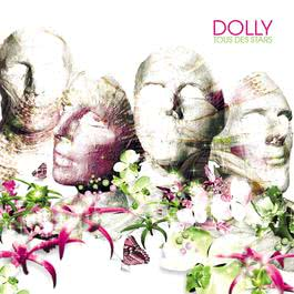 Machines 2004 Dolly(欧美)