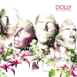 Manga Tears 2004 Dolly(欧美)