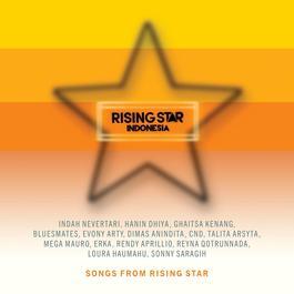Yang Terbaik (Rising Star Indonesia) 2015 Hanin Dhiya