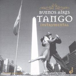 Buenos Aires Tango Instrumental 2004 Various Artists