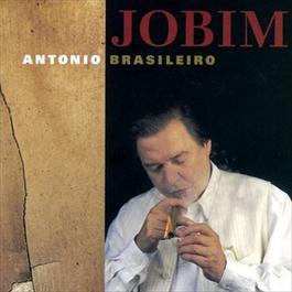 Antonio Brasileiro 2015 Antonio Carlos Jobim