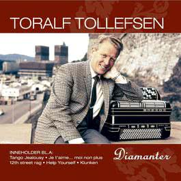Diamanter 2006 Toralf Tollefsen