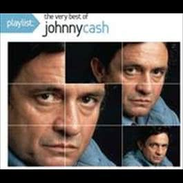 Playlist: The Very Best Of Johnny Cash 2015 Johnny Cash