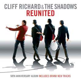 Reunited 2009 Cliff Richard