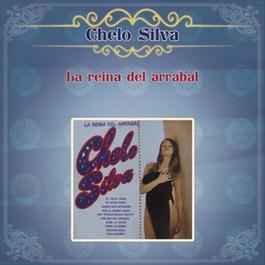 La Reina del Arrabal 2012 Chelo Silva