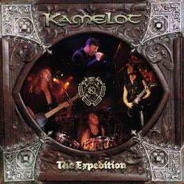 The Expedition 2017 Kamelot