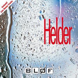 Helder 2012 BLØF