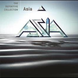 The Definitive Collection 2010 Asia