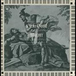 Glenn Gould Conducts & Plays Wagner 1994 Glenn Gould
