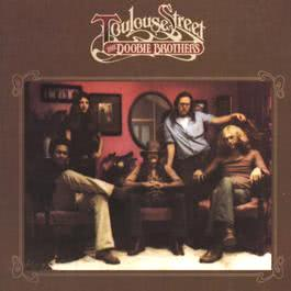 Listen To The Music 1987 The Doobie Brothers