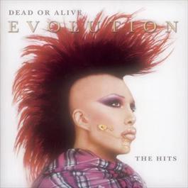 Evolution 2003 Dead Or Alive
