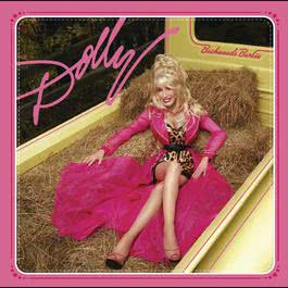 Backwoods Barbie 2008 Dolly Parton