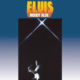 Moody Blue 2000 Elvis Presley