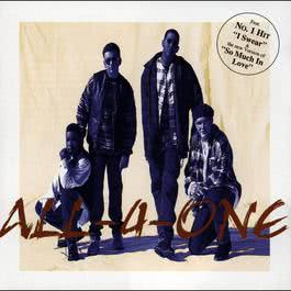 All-4-One 2013 Befour