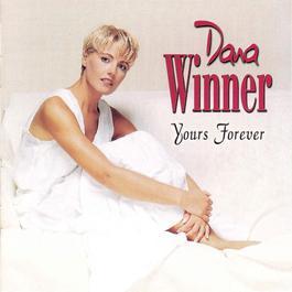 Yours Forever 2004 Dana Winner