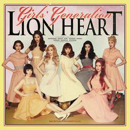 Check 2015 Girls' Generation