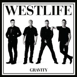 Gravity 2010 WestLife