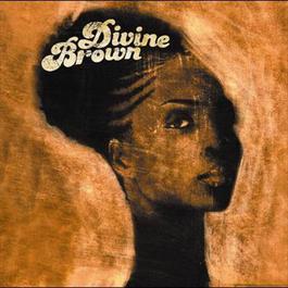 Divine Brown 2005 Divine Brown