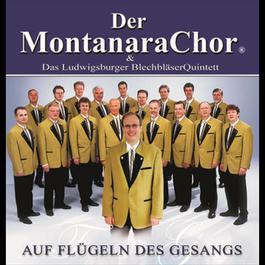 Auf Flügeln Des Gesangs 2005 Montanara Chor