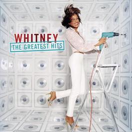 Whitney The Greatest Hits 2000 Whitney Houston