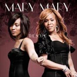 The Sound 2008 Mary Mary